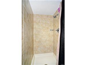 Tiny photo for 8515 NEVADA Avenue, West Hills, CA 91304 (MLS # SR17200162)