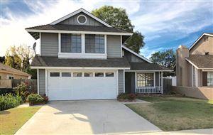 Photo of 975 JASPER Avenue, Ventura, CA 93004 (MLS # 217013163)