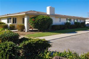 Photo of 181 East FIESTA Green, Port Hueneme, CA 93041 (MLS # 219000163)