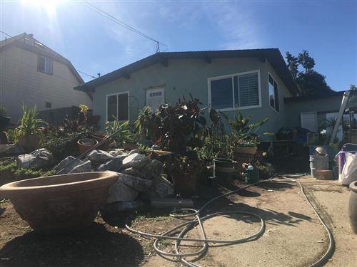 Photo of 263 MAPLE Road, Newbury Park, CA 91320 (MLS # 220002163)