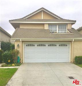 Photo of 8737 PENRIDGE Place, Inglewood, CA 90305 (MLS # 18389164)