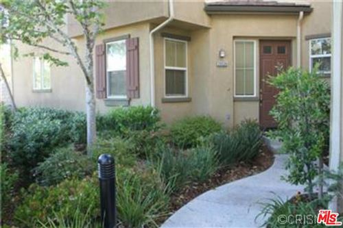 Photo of 25526 WHARTON Drive, Stevenson Ranch, CA 91381 (MLS # 20557164)