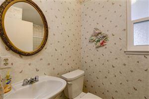 Tiny photo for 2038 South RICE Road, Ojai, CA 93023 (MLS # 217013164)
