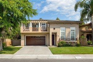 Photo of 623 CORTE REGALO, Camarillo, CA 93010 (MLS # 218010165)