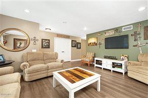 Photo of 5674 CHERRY RIDGE Drive, Camarillo, CA 93012 (MLS # 218015165)