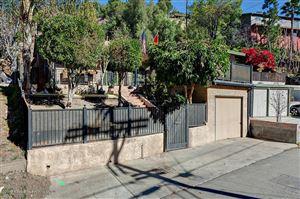 Photo of 4361 LATONA Avenue, Los Angeles , CA 90031 (MLS # 818001165)