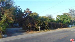 Photo of 22917 OXNARD Street, Woodland Hills, CA 91367 (MLS # 18389166)