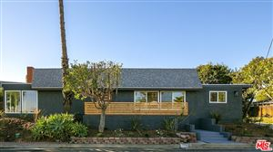 Photo of 2523 KERWIN Place, Los Angeles , CA 90065 (MLS # 19428166)