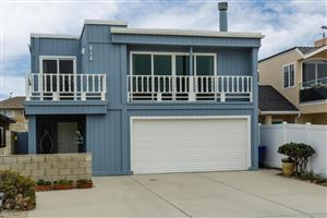 Photo of 816 OCEAN Drive, Oxnard, CA 93035 (MLS # 217014167)