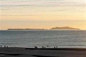 Tiny photo for 816 OCEAN Drive, Oxnard, CA 93035 (MLS # 217014167)
