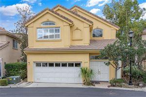 Photo of 3219 BAYSHORE Drive, Westlake Village, CA 91361 (MLS # 218001167)