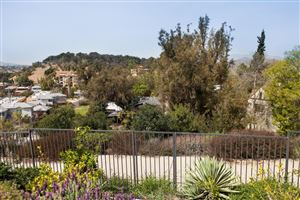 Tiny photo for 669 SHAFTER Way, Los Angeles , CA 90042 (MLS # 818001167)