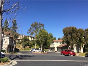 Tiny photo for 29612 WINDSONG Lane, Agoura Hills, CA 91301 (MLS # SR18029167)