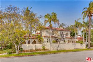 Photo of 2318 PROSSER Avenue, Los Angeles , CA 90064 (MLS # 18323168)