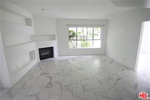 Photo of 939 PALM Avenue #203, West Hollywood, CA 90069 (MLS # 19522168)