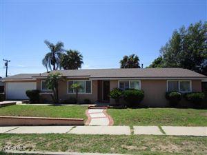 Photo of 3347 AMARILLO Avenue, Simi Valley, CA 93063 (MLS # 219007168)