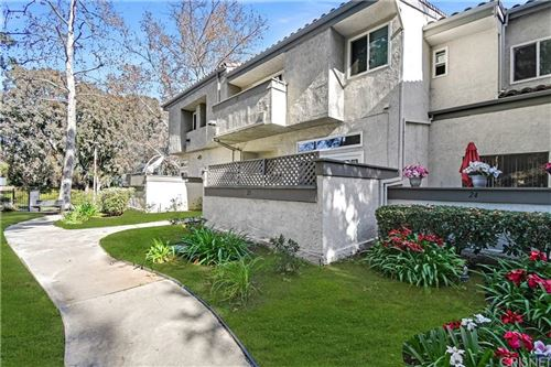 Photo of 25 BLACKBIRD Lane, Pomona, CA 91766 (MLS # SR20011168)