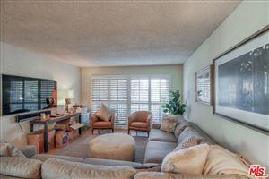 Photo of 436 North BELLFLOWER #110, Long Beach, CA 90814 (MLS # 19436170)