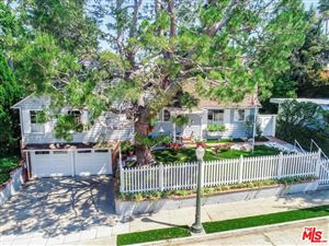 Photo of 11260 West SUNSET Boulevard, Los Angeles , CA 90049 (MLS # 19479170)