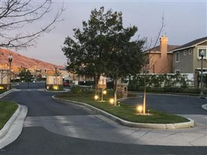 Tiny photo for 460 ARBORWOOD Street, Fillmore, CA 93015 (MLS # 218001171)