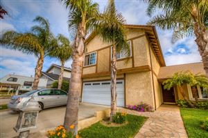 Photo of 3000 LEE Place, Oxnard, CA 93035 (MLS # 218007171)