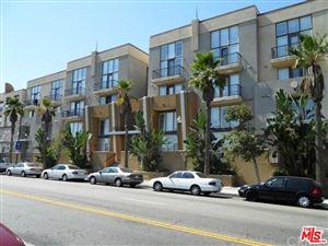 Photo of 360 West AVENUE 26 #311, Los Angeles , CA 90031 (MLS # 17292172)