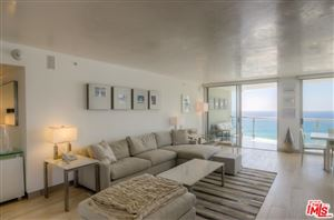 Photo of 201 OCEAN Avenue #1504B, Santa Monica, CA 90402 (MLS # 18347172)
