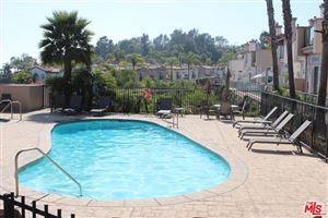 Photo of 6410 LUNITA Road, Malibu, CA 90265 (MLS # 18415172)