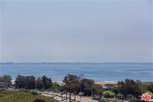 Photo of 23908 DE VILLE Way #B, Malibu, CA 90265 (MLS # 19471172)