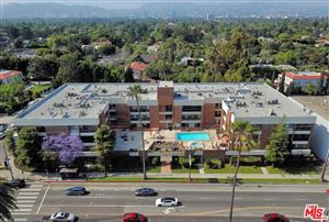 Photo of 4477 WILSHIRE #311, Los Angeles , CA 90010 (MLS # 19475172)
