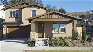 Photo of 2642 KIOWA Street, Ventura, CA 93001 (MLS # 218015172)