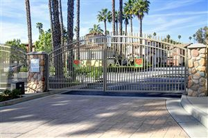 Tiny photo for 1095 ROSEWALK Way, Pasadena, CA 91103 (MLS # 818000172)