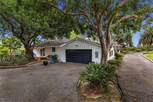 Photo of 58 VIENTOS Road, Camarillo, CA 93010 (MLS # 218000173)