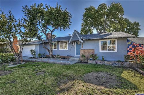Photo of 743 North VISTA Avenue, Rialto, CA 92376 (MLS # 320001173)