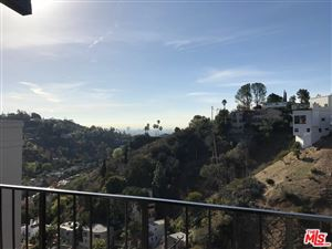 Photo of 2830 LAMBERT Drive, Los Angeles , CA 90068 (MLS # 17294174)