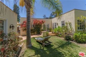 Photo of 422 North IRVING Boulevard, Los Angeles , CA 90004 (MLS # 18301174)