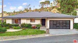 Photo of 3638 SHERIDGE Drive, Sherman Oaks, CA 91403 (MLS # 18398174)