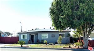 Photo of 808 West WOODCROFT Avenue, Glendora, CA 91740 (MLS # 18400174)