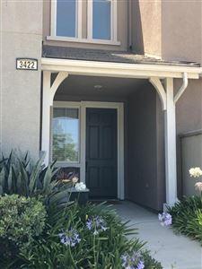 Photo of 3422 ROCKHAMPTON Drive, Camarillo, CA 93012 (MLS # 218009174)