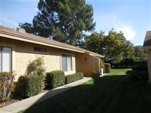 Photo of 42050 VILLAGE 42 #42, Camarillo, CA 93012 (MLS # 218014174)