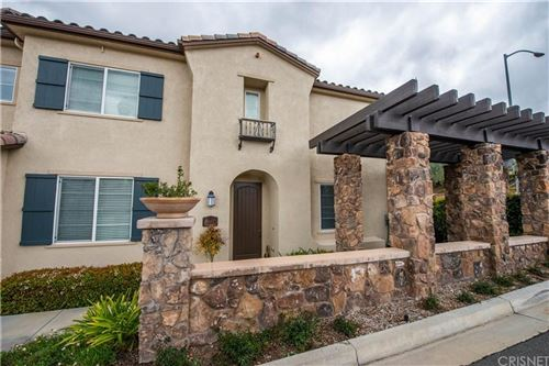 Photo of 19403 OPAL Lane, Saugus, CA 91350 (MLS # SR20065174)