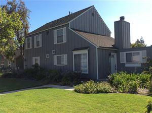 Photo of 2638 GALLEON Avenue, Port Hueneme, CA 93041 (MLS # 218005175)