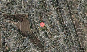 Photo of 888 VIA ARROYO, Ventura, CA 93003 (MLS # 218006175)