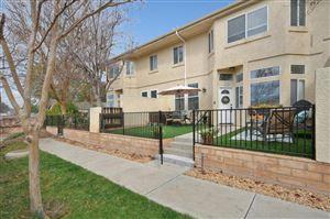 Photo of 263 North SKYLINE Drive #9, Thousand Oaks, CA 91362 (MLS # 219001175)
