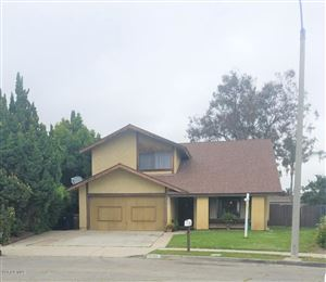 Featured picture for the property 219003175