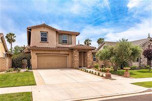 Photo of 3846 HEDGE Lane, Camarillo, CA 93012 (MLS # 219007175)