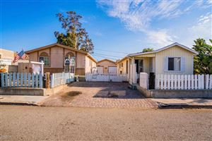 Photo of 60 JAMES 64 Drive, Ventura, CA 93001 (MLS # 219010175)