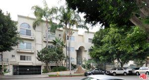 Photo of 3645 CARDIFF Avenue #212, Los Angeles , CA 90034 (MLS # 18335176)