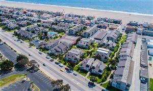 Photo of 2949 HARBOR Boulevard, Oxnard, CA 93035 (MLS # 218006176)