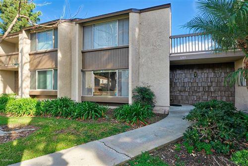 Photo of 1245 NILGAI PLACE Place, Ventura, CA 93003 (MLS # 220001176)